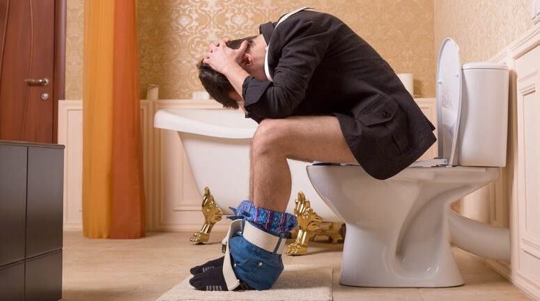 Cant-Push-Poop-Out-Not-Constipated-But-Having-Trouble-Pooping