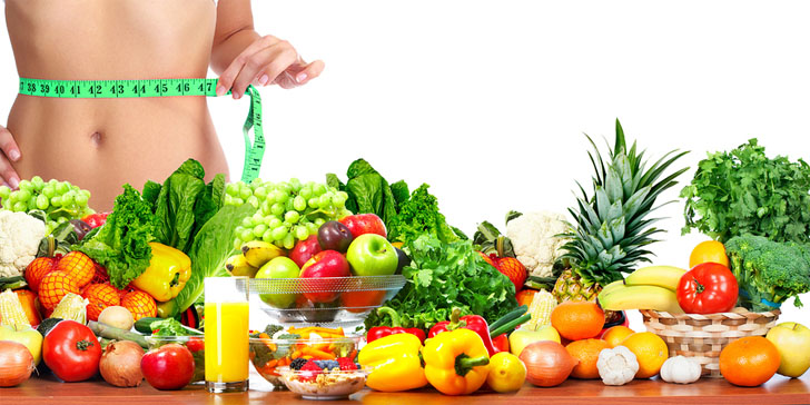 List-Of-16-Foods-That-Burn-Belly-Fat-Fast-Naturally-At-Home-