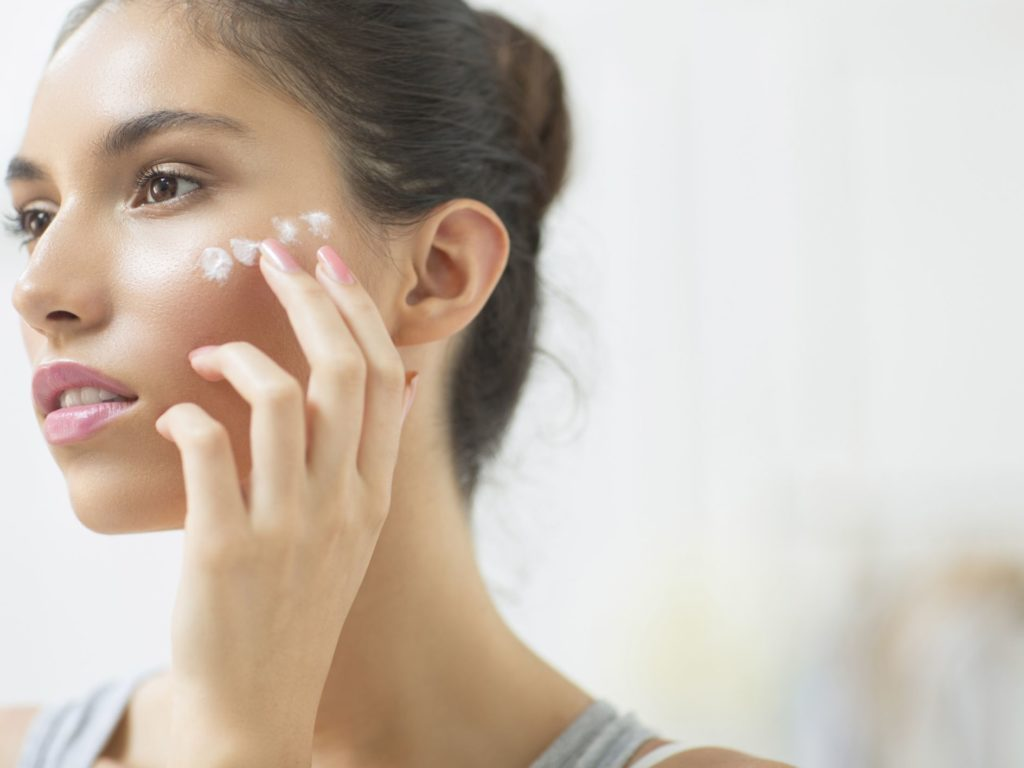 How To Use Benzoyl Peroxide 2.5% Gel For Perfect Skin Acne Cure With BP 2.5