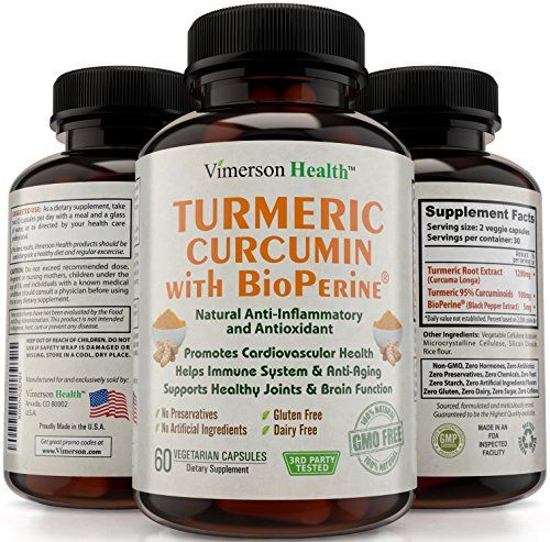 Turmeric Or Curcumin Health Benefits and Side Effects With Ginger Etc