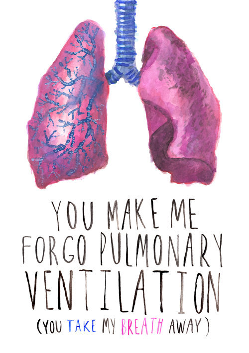 50-Medical-Pick-Up-Lines-2020-Latest-Puns-and-Cheesy-Lines-For-Doctors